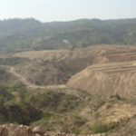 KORT RECEIVES RECORD DONATION OF LAND FROM GOVERNMENT OF AZAD KASHMIR