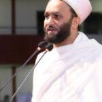 World-Renowned Islamic Scholar visits KORT
